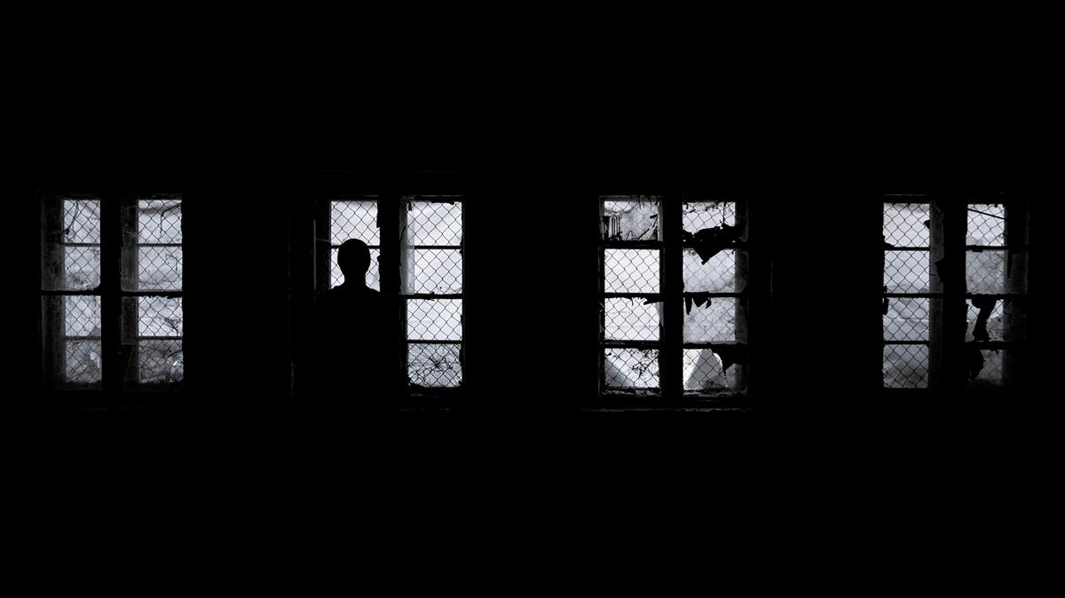 Почему мы не боимся смерти?