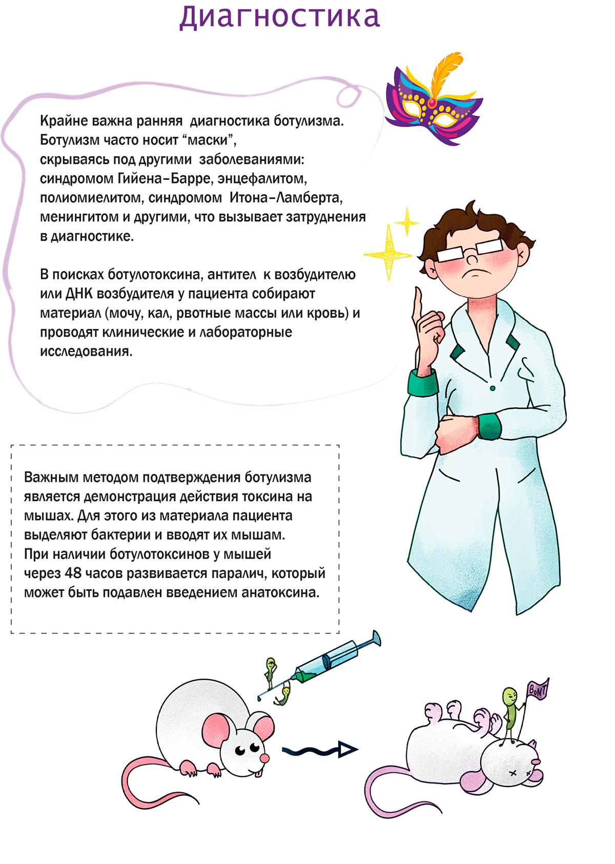 Колбаса-убийца