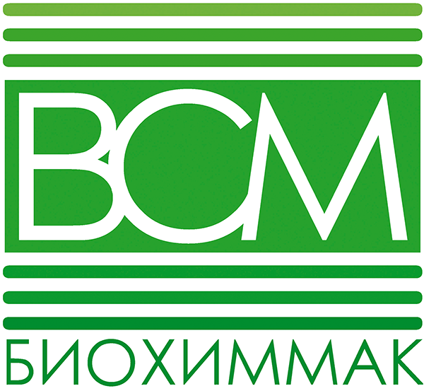 «БиоХимМак»