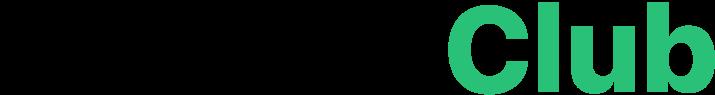 BiotechClub