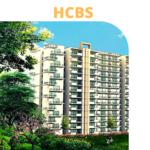 hcbs affordable