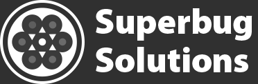 Superbug Solutions Ltd.