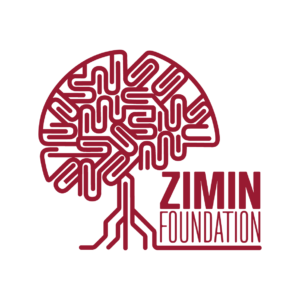 Zimin Foundation